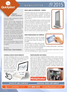 QP_newsletter_base-2015_abril