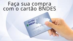 QP_BNDES