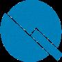 PROCESS-BLUE