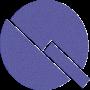 PROCESS-BLUE_072